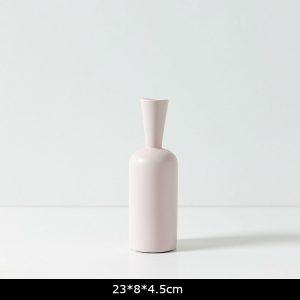 Vaza roz